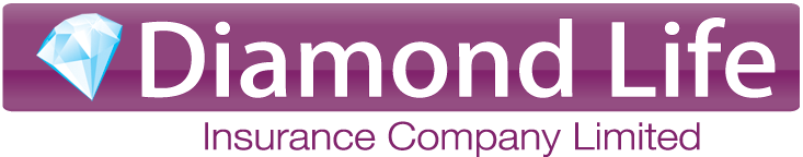 Diamond Life Insurance Company Limited